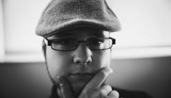 Tyler Lockard -VFX Artist • Pipeline TD