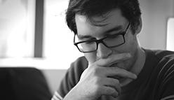 Lucas Andrei -VFX Editor
