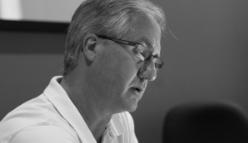 Mark Reidenauer - SVP -Operations markreid@alkemy-x.com