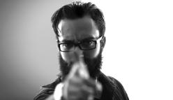 Colton Miller - VFX Artist / On Set Supervisor