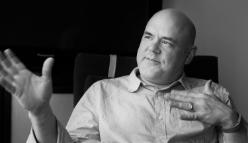 Nick Litwinko - SVP / Managing Director (NYC)