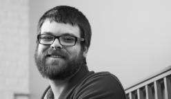 Matthew Licht - Associate Producer