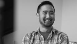 Ryan Sun -Junior Editor