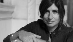 Laura Barker - Executive Producer - Content laurabar@alkemy-x.com