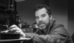 Brad Petrella -Manager of Engineering Srvs.