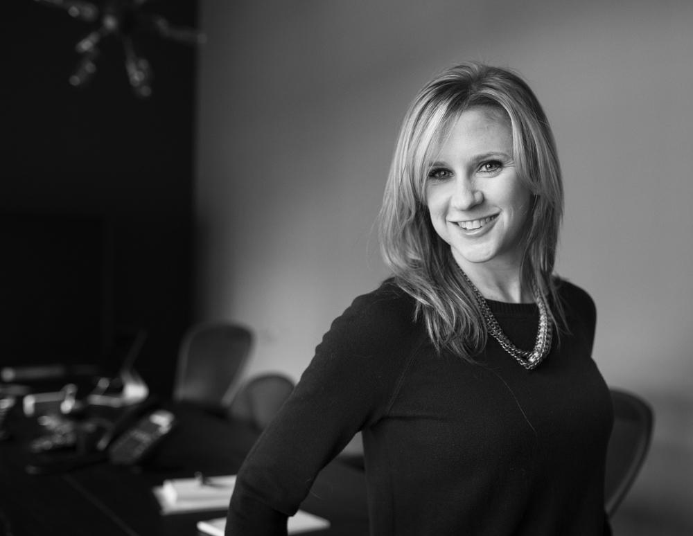 Rebecca Jacobs - Producer rebeccaja@alkemy-x.com