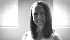Leah Garner Orsini - Executive Producer leahors@alkemy-x.com