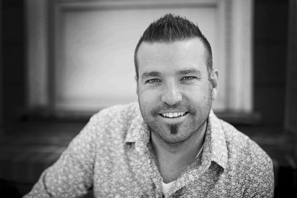 Jim Huie - Director of Production /Exec.Producer jimhui@alkemy-x.com