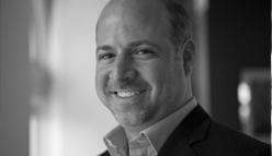 Justin B. Wineburgh - President & CEO