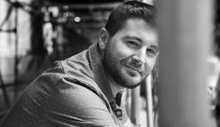 Bryan Tyler – Assistant Editor