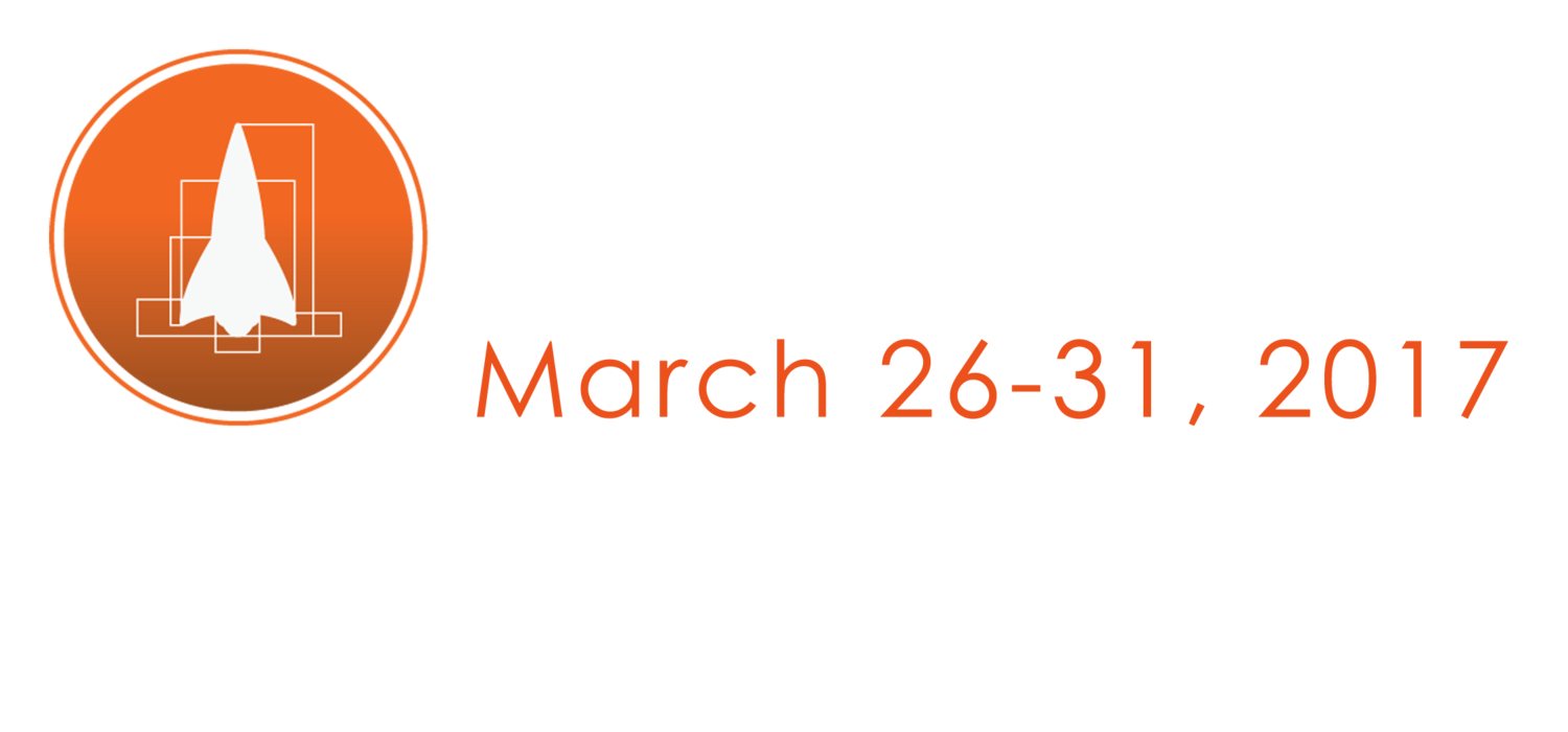 Caltech Space Challenge 2017 sponsored by Airbus Defense & Space