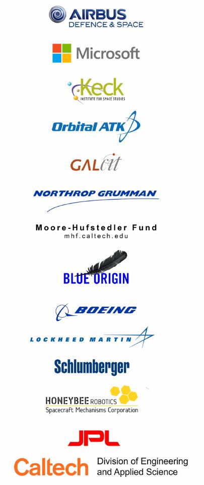 sponsors_csc_2017.png