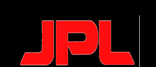 logo_jpl.png