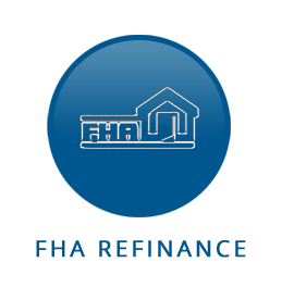 FHA Streamline Refinancing