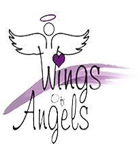 Wings of Angels Fundraiser