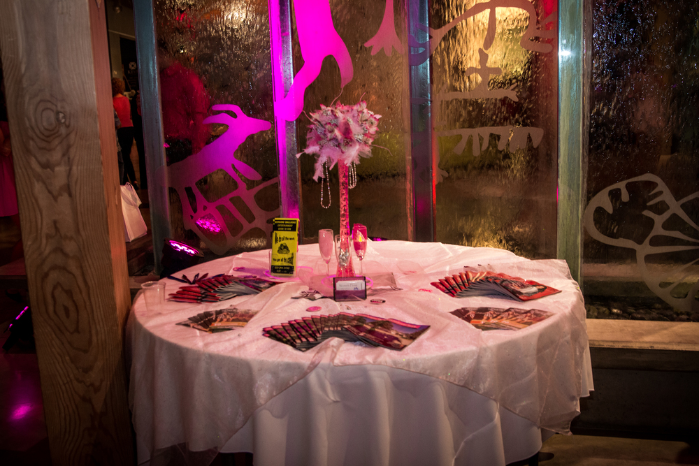 Think Pink Coctail Party-0075.jpg