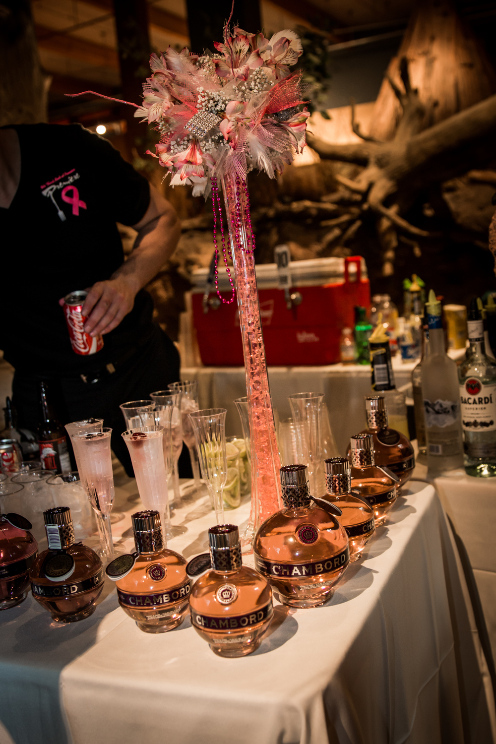Think Pink Coctail Party-0152.jpg