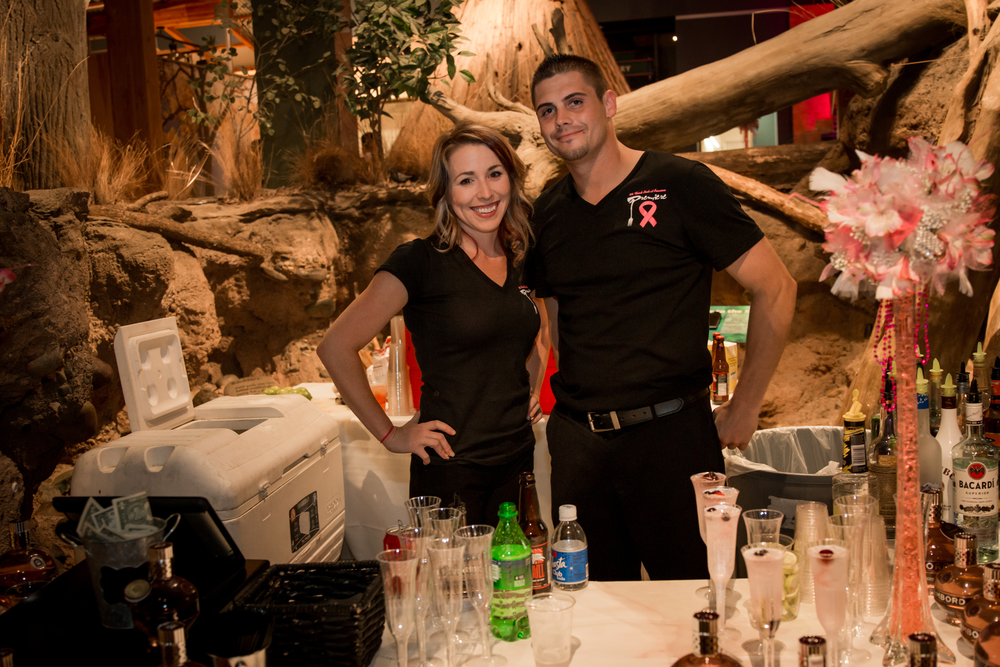 Think Pink Coctail Party-0154.jpg