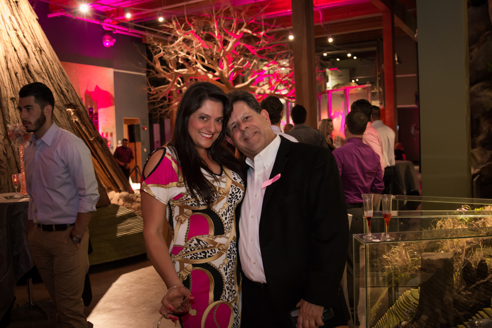 Think Pink Coctail Party-0182.jpg