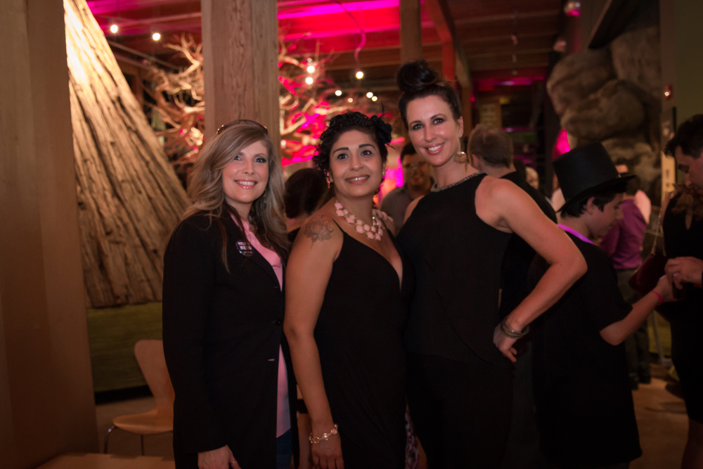 Think Pink Coctail Party-0184.jpg