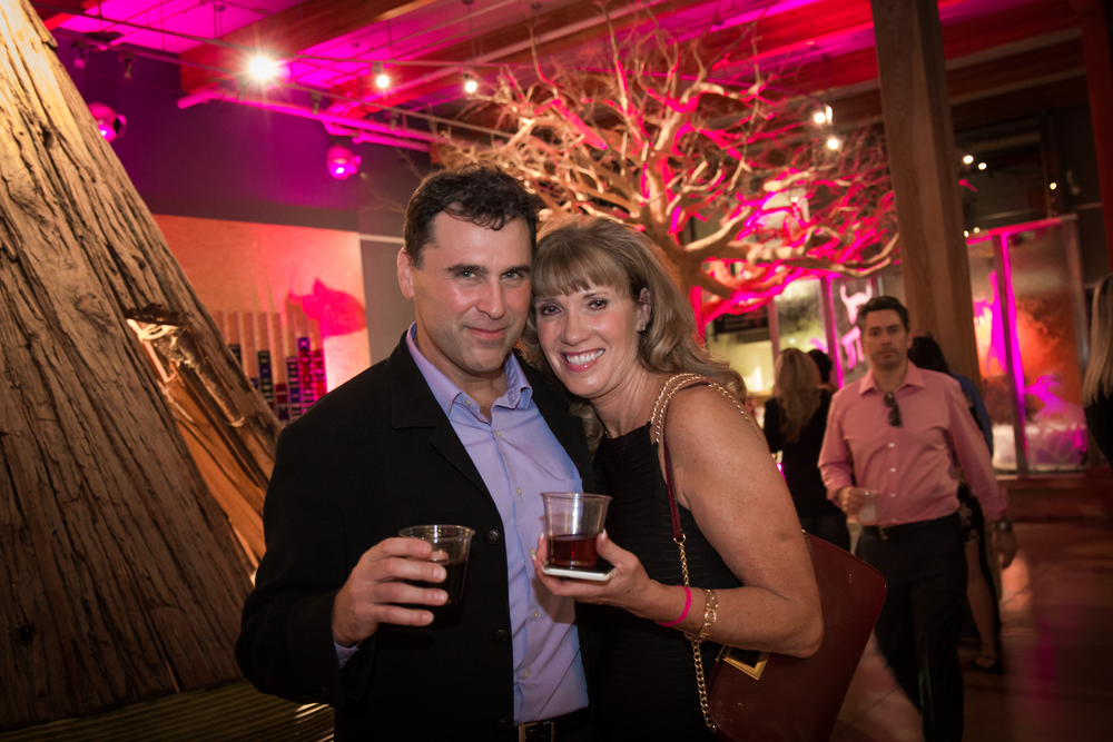 Think Pink Coctail Party-0189.jpg