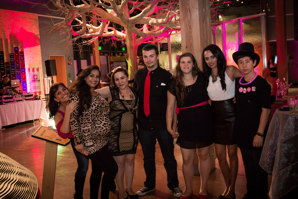 Think Pink Coctail Party-0203.jpg