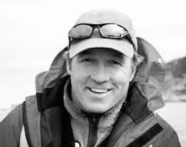 "Canadian adventurer, environmentalist and educator Geoff has been leading expeditions and adventures from pole to pole for the past fifteen years. Many notable organizations such as the Discovery Channel, World Wildlife Fund, National Audubon Society and the Smithsonian Institution enlist Geoff to lead their groups into the world's most remote and exciting regions.  Geoff has received numerous awards and recognitions over the course of his career. In 2012, he was appointed to the Order of Canada in recognition of a lifetime of distinguished service to the nation and to humanity through his work with Students on Ice. In 2013, he was awarded an honorary Doctor of Education from Nipissing University. In 2010, he was recognized as one of 25 Transformational Canadian and in 2005 he received a Certificate of Special Congressional Recognition from the U.S. Congress for his work with youth and the environment. He was also voted one of Canada's ""Top 40 under 40"" – an annual national prize event saluting Canada's top young leaders. In 2004, Outpost Magazine chose Geoff as one of the ""Top 5 Canadian Explorers"" to watch.  Geoff is the founder and Executive Director of Students on Ice Expeditions, an award-winning educational organization based in Gatineau, Quebec, Canada. The program – now in its 14th year – has taken more than 2,500 students, teachers and scientists from around the world on expeditions to the Arctic and the Antarctic. The goal of these unique expeditions is to give the world's youth a heightened understanding and respect for the planet's global ecosystem, and the inspiration to protect it.  As Expedition Leader, Geoff is a veteran of 80 Antarctic expeditions and 36 Arctic expeditions."
