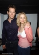 KEVIN BACON AND KYRA SEDGWICK @  RYP LAUNCH NY