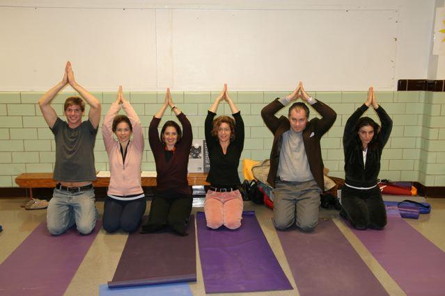 mhi yoga3.jpg