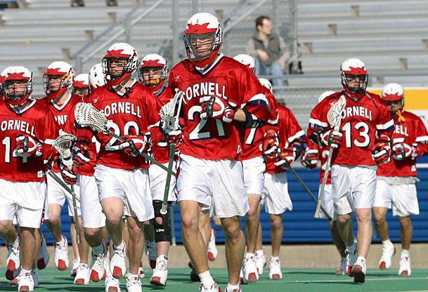 Cornell_lacrosse_2004.jpg