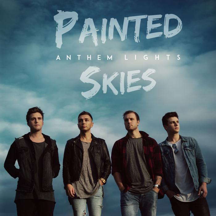 Painted-Skies_CD_SQ.jpg