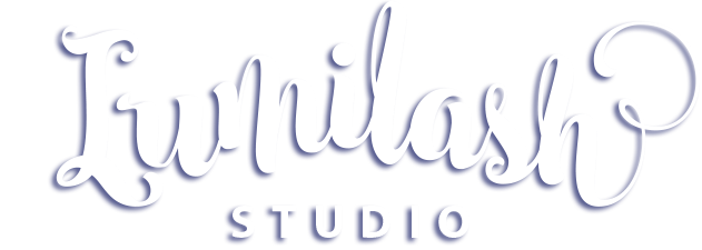 Lumilash Studio