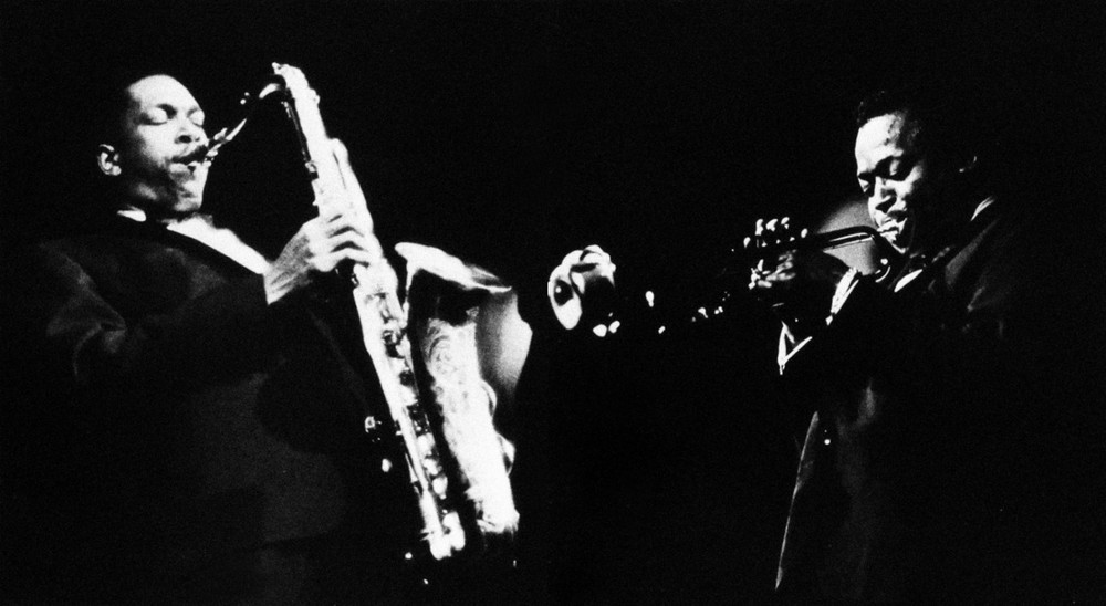 https://www.washingtonpost.com/entertainment/music/in-1960-john-coltrane-went-on-one-last-tour-with-miles-davis-european-audiences-werent-prepared-for-what-he-would-play/2014/12/04/7f40e128-7b02-11e4-9a27-6fdbc612bff8_story.html