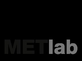 drexel autonomous systems lab