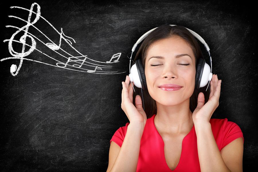 musicenjoyment.jpg