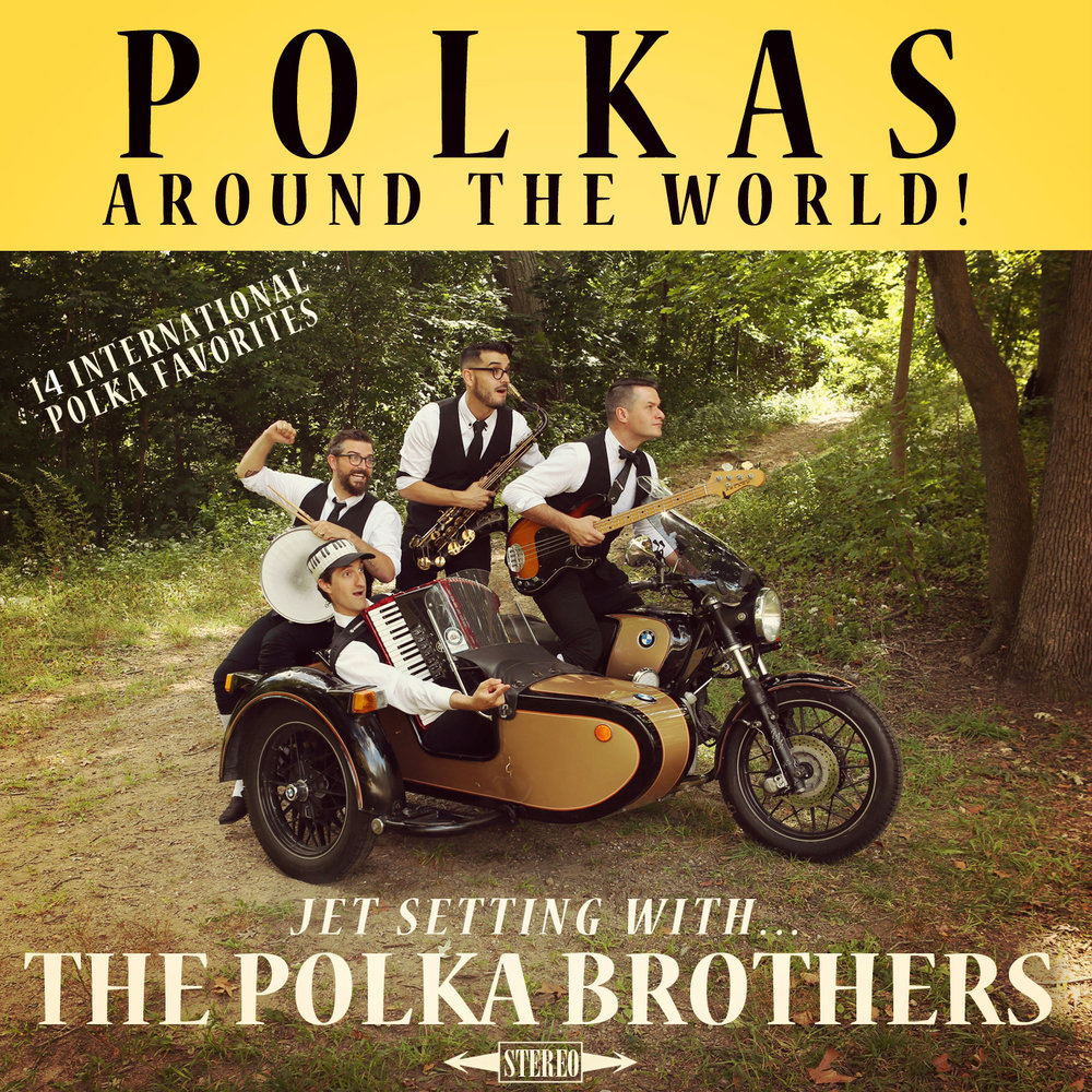 PolkasAroundTheWorld_10.30.jpg
