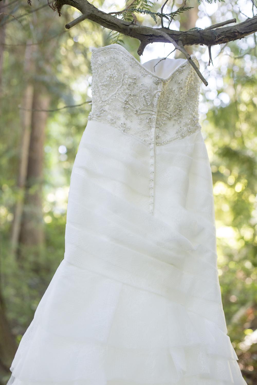 BrookeTaylorStudios_weddingphotographerkayla11.jpg