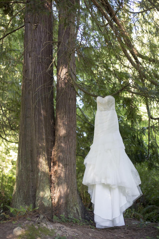 BrookeTaylorStudios_weddingphotographerkayla9.jpg