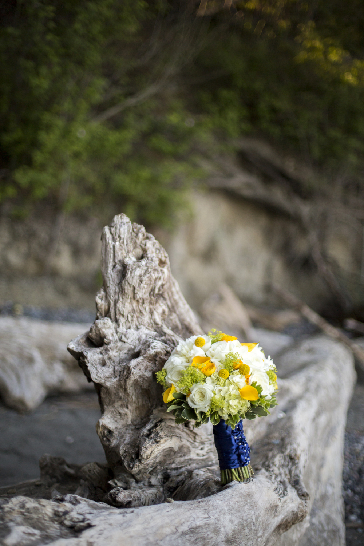BrookeTaylorStudios_weddingphotographerkayla29.jpg