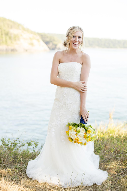 BrookeTaylorStudios_weddingphotographerkayla40.jpg