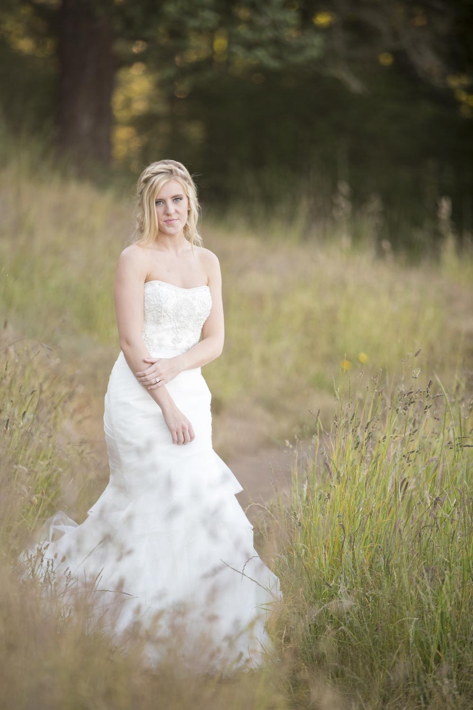 BrookeTaylorStudios_weddingphotographerkayla74.jpg