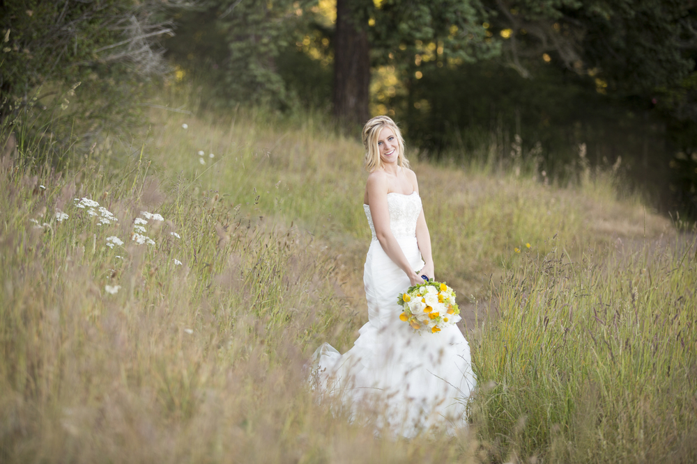 BrookeTaylorStudios_weddingphotographerkayla80.jpg