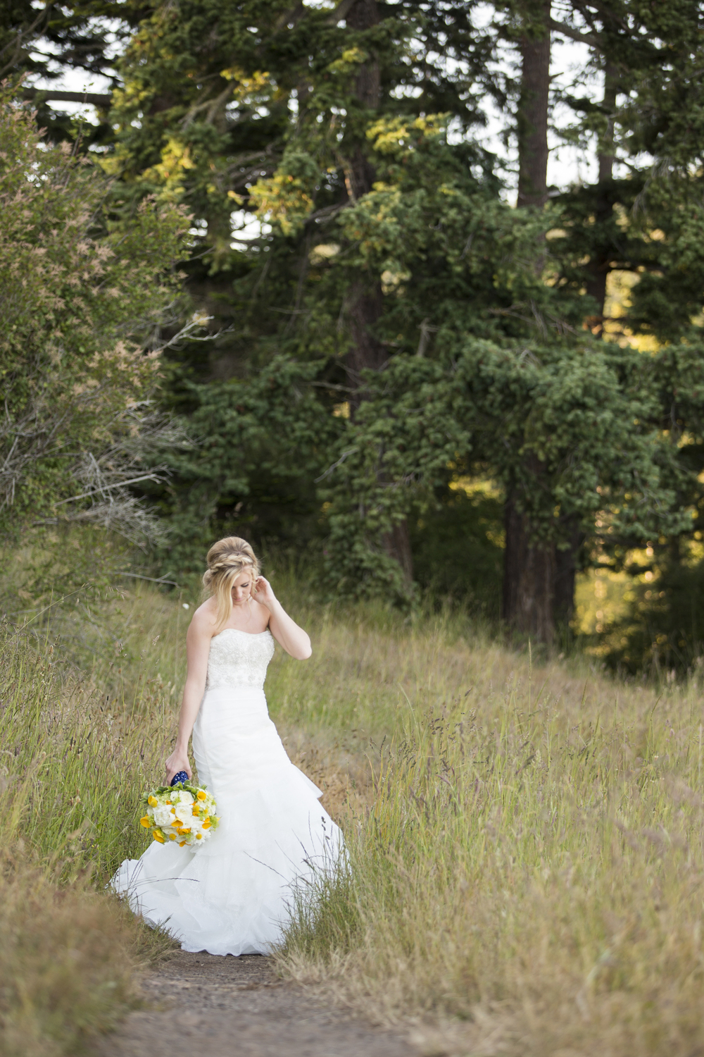 BrookeTaylorStudios_weddingphotographerkayla82.jpg