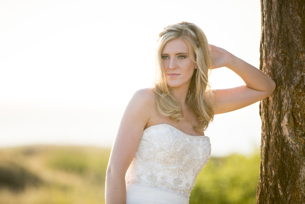 BrookeTaylorStudios_weddingphotographerkayla89.jpg