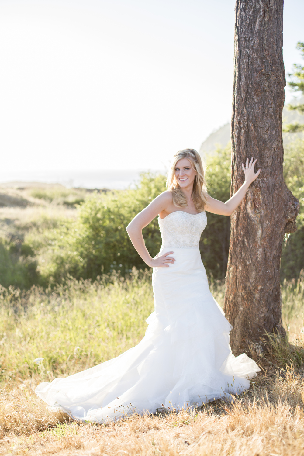 BrookeTaylorStudios_weddingphotographerkayla93.jpg