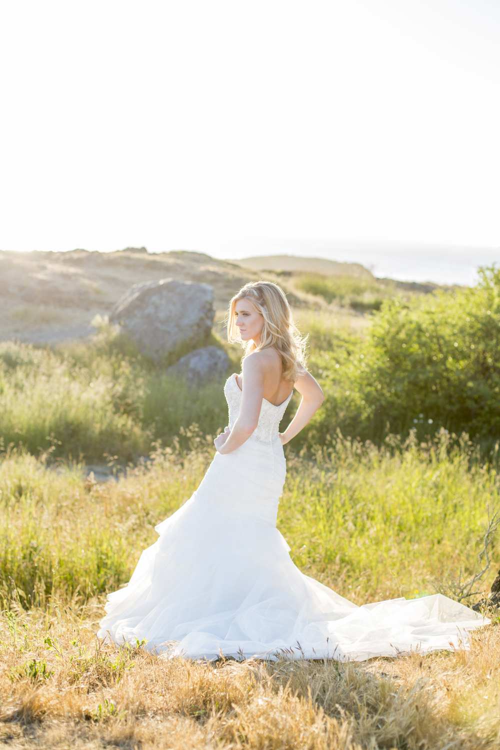 BrookeTaylorStudios_weddingphotographerkayla98.jpg