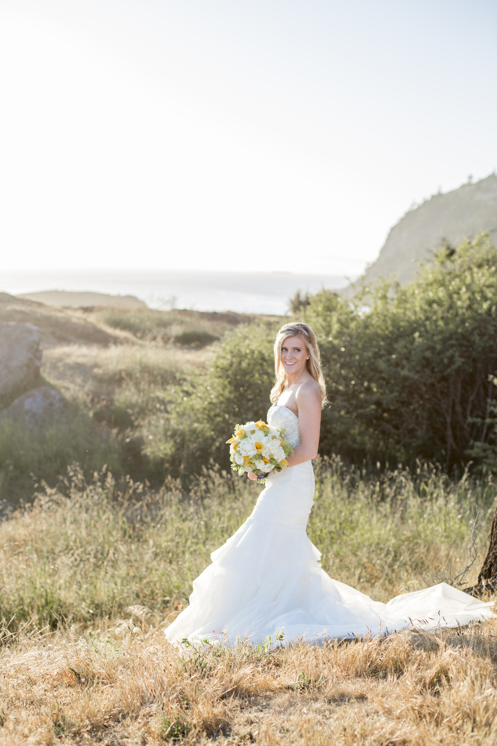 BrookeTaylorStudios_weddingphotographerkayla101.jpg