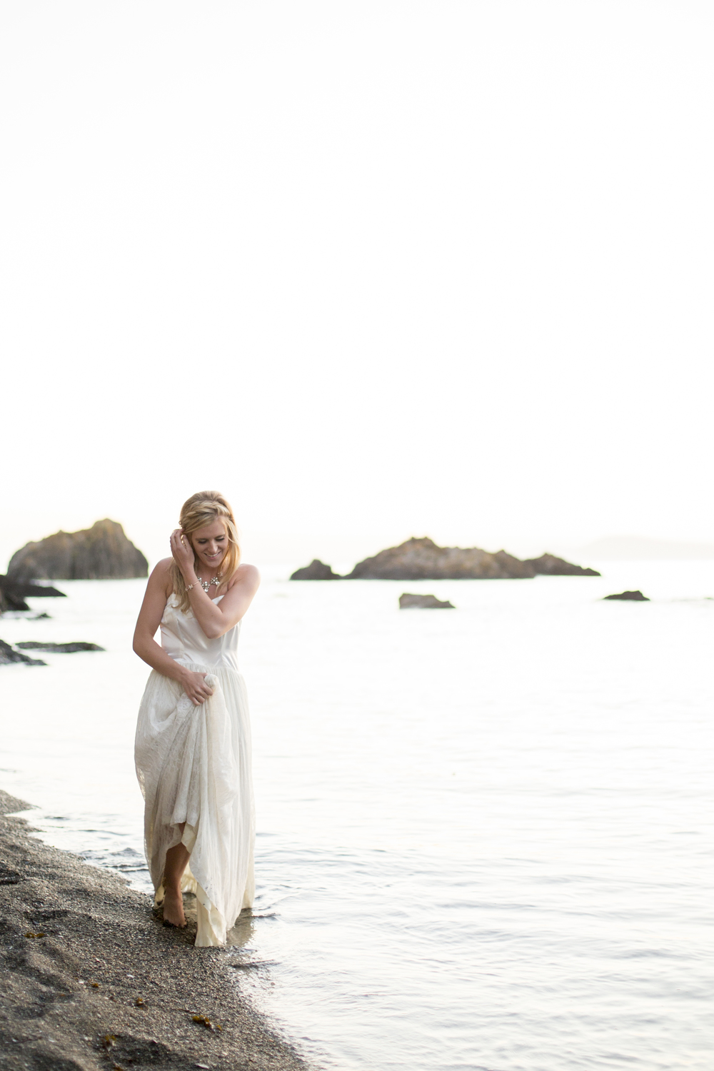 BrookeTaylorStudios_weddingphotographerkayla137.jpg