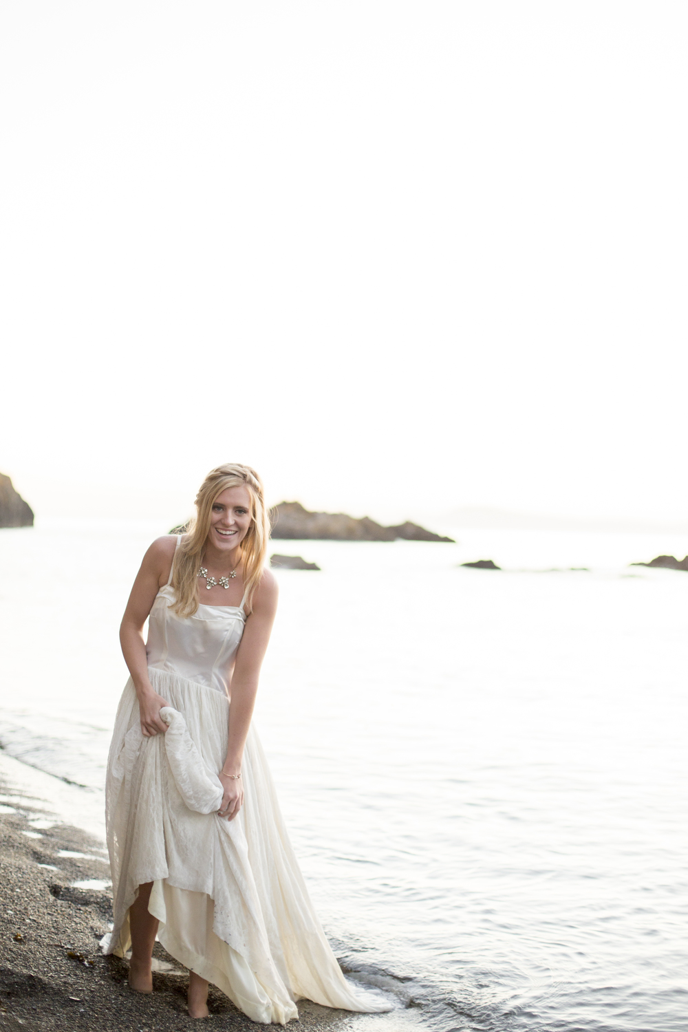 BrookeTaylorStudios_weddingphotographerkayla138.jpg
