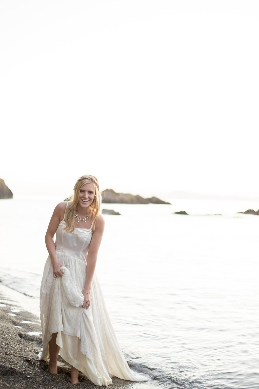 BrookeTaylorStudios_weddingphotographerkayla138.jpg